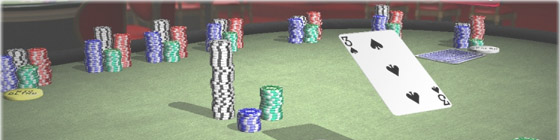 Poker uitleg nederlands